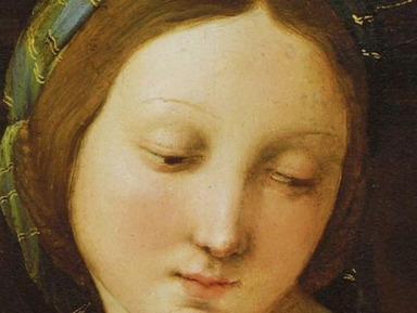 Шедевры итальянского ренессанса в Национальной галерее