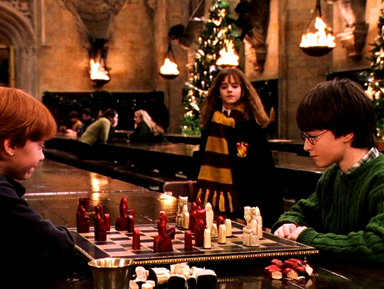Экскурсия по Лондону Гарри Поттера