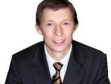 Русский переводчик в Австралии