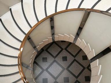 Tate Britain. Британский модернизм: самые важные имена