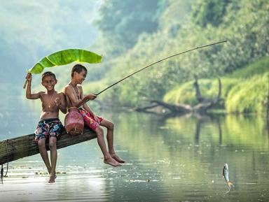 Рыбалка и прогулка на катамаране по реке Манавгат