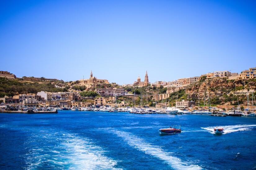 Запах моря, пороха и ладана: чем привлекает Мальта